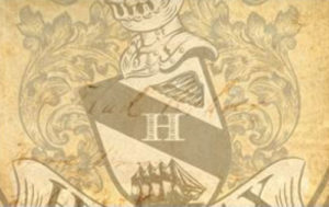 Halifax History